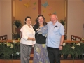 easter-sunday-2009-012-jpg